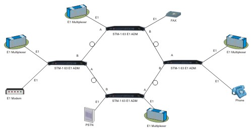 aldl to usb schematic  aldl  free engine image for user